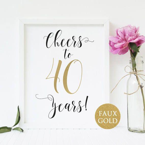 45 Jahre Hochzeit 45 Hochzeitstag Messinghochzeit Geschenke