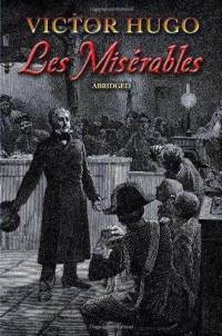 the existence of good and evil in les miserables by victor hugo Although victor marie hugo's les misérables is now considered a scholarly classic, it began as a popular romance novel when it first appeared in 1862, long lines outside bookstores in france and belgium heralded the public success of this epic novel in four volumes, a novel that brought its author unrivaled renown.