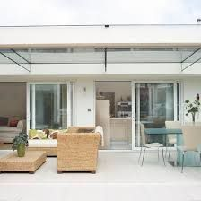 Image result for contemporary conservatory furniture ideas