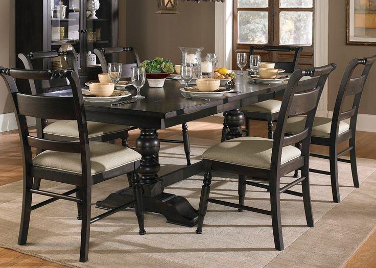 94 best Home Design - Dining Room images on Pinterest | Dining ...