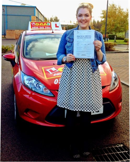 Driving Lessons in Barnsley - For a quality and affordable Driving School Instructors in Barnsley call Local driving school.