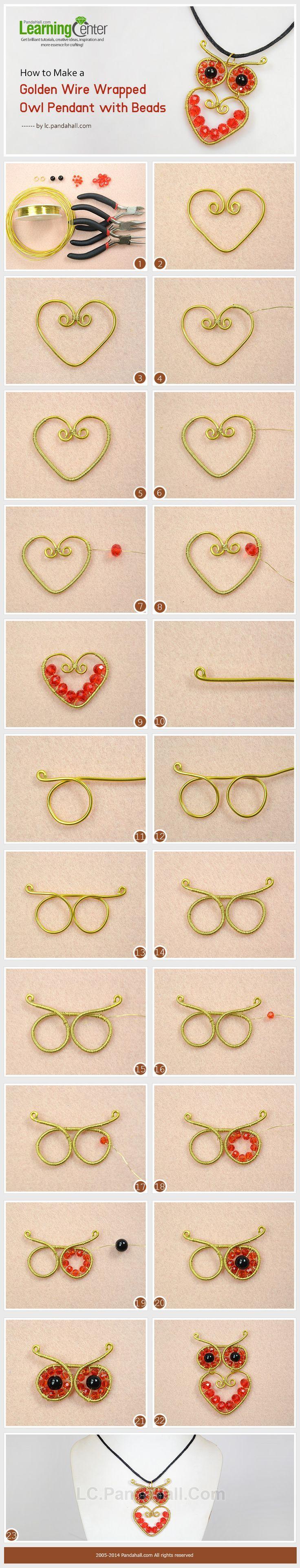 1210 best Craft Ideas images on Pinterest