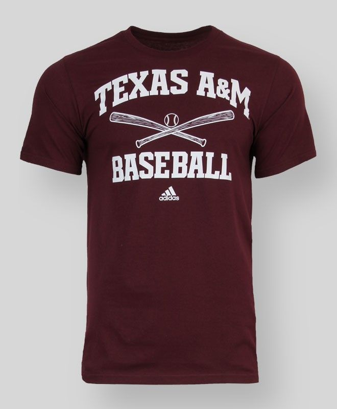 134 best images about college baseball shirts on pinterest for Texas baseball t shirt