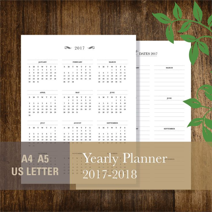 The 25+ best Event calendar template ideas on Pinterest Business - quarterly calendar template