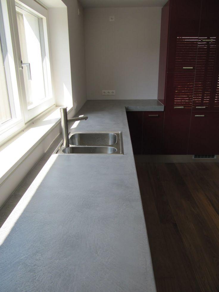 ber ideen zu badezimmer waschbecken auf pinterest badezimmer waschbecken und. Black Bedroom Furniture Sets. Home Design Ideas
