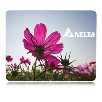 Wholesale distributor provides personalized Cloth Top Blaze Mousepad, promotional logo Cloth Top Blaze Mousepad and custom made Cloth Top Blaze Mousepad in UK