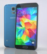 "With a 5.1"" 1080p screen, 16 MP camera and 2 GB of RAM, the Galaxy S5 might not be the utmost specs beast that the Android world has to offer, but it comes with plenty of new features, both in comparison with its predecessor, the S4, and when measured up to the other flagships. The heart beat sensor, for instance, is unique for the Galaxy S5, while something like the Finger Scanner can also be observed on the iPhone 5s, but in a rather different implementation. Samsung also introduced two…"