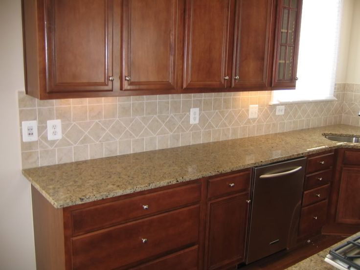tops kitchen cabinets 17 best images about countertops on silestone 2871