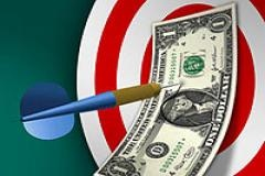 Global Currency War Could Get Nastier: Brazil(February 11th 2013)