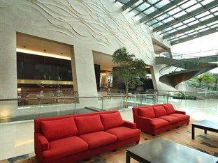 Hotel Mewah Bintang 5 di Bandung - http://tipsberwisatamurah.com/hotel-mewah-bintang-5-di-bandung/