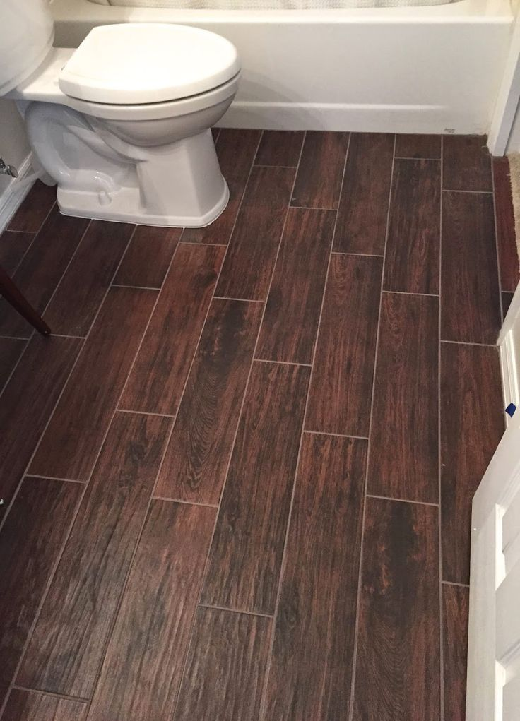 10 best our home improvements images on pinterest wood for Looking for bathroom renovators