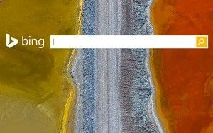 Microsoft will begin encrypting all search traffic on Bing, making the intent and other signals related to the search query more important than keywords. www.mediapost.com... #microsoft #bing #encryption #traffic #onlinesearch #internet #google #keywords #search #analytics #searchengineoptimization