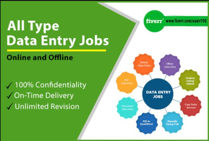 Hello Sir I Am A Professional Freelancer Worker If You Need A Perfect Data Entry Or Designer Then You Can Give Me Th Data Entry Jobs Data Entry Business Data