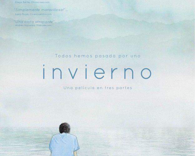 Tenemos cientos de películas online para ver. Todas películas latinoamericanas independientes para ver en linea. Todo nuestro cine online es gratuito y legal.