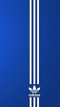 Products Adidas Mobile Wallpaper