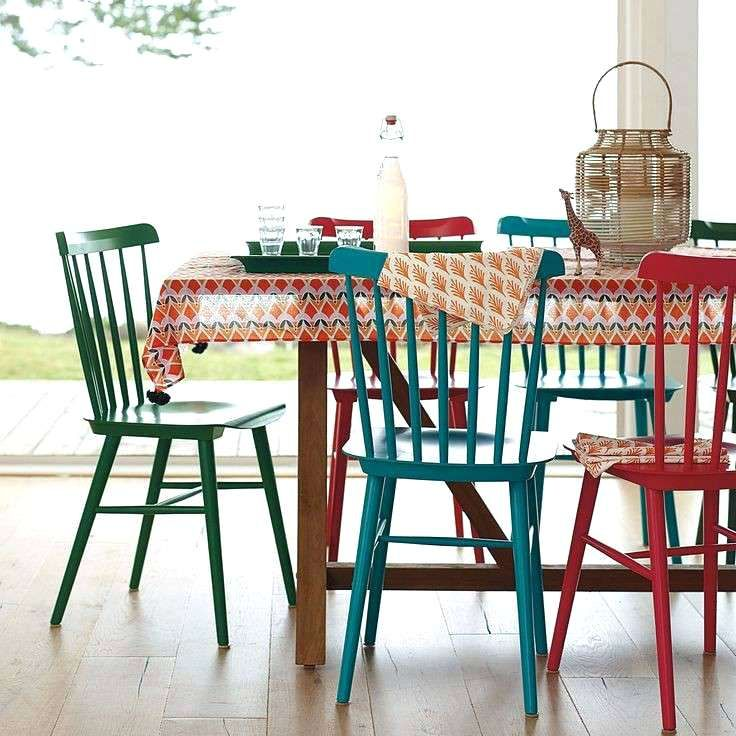 Carrello Cucina Sedie Colorate Cucina Gallery Per 12 Sedie ...