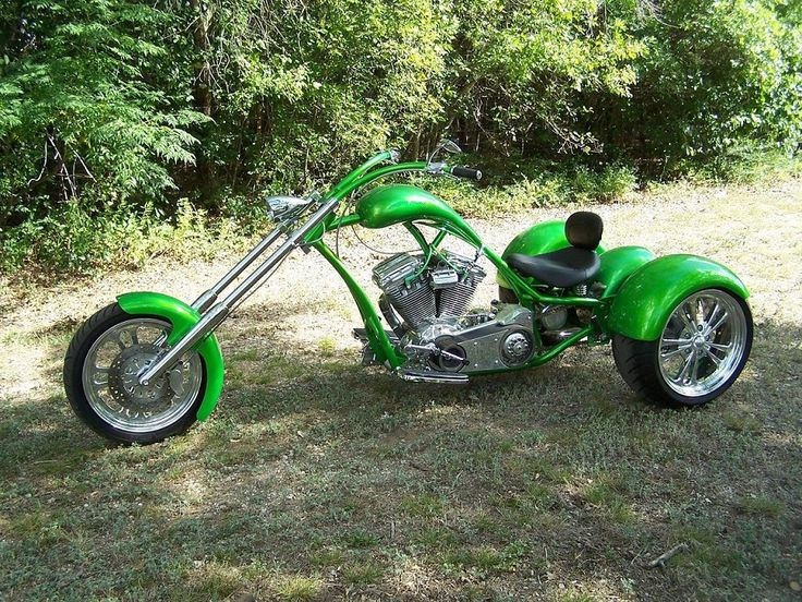 1fb5d37dd9ac4d190681d185457c3eac trike motorcycles choppers 165 best trikes images on pinterest custom trikes, vw trike and Corvair Trike Frames at bakdesigns.co