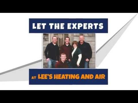 Taking air conditioning system maintenance and repair services | centralairconditioner2