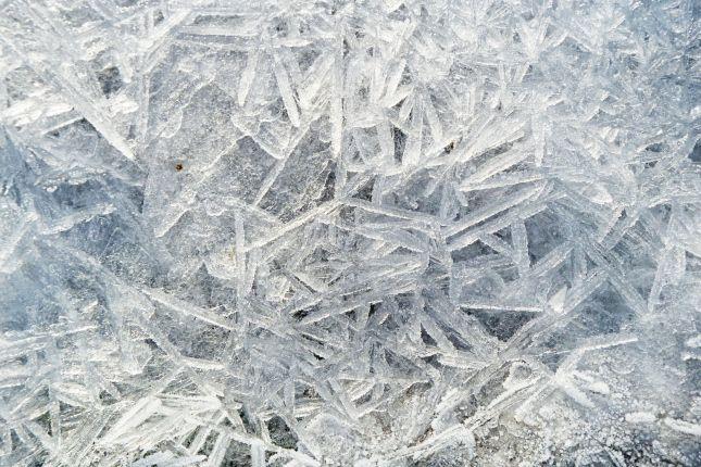 Ice Texture 5 P1050164