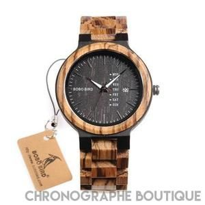 256afeefd6c Pin de Chronographe Boutique em Nos Publications
