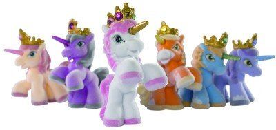 "Filly Figur ""Filly Unicorn"""