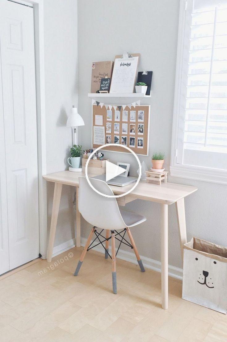 75 Comfy Minimalist Schlafzimmer Ideen Schlafzimmer