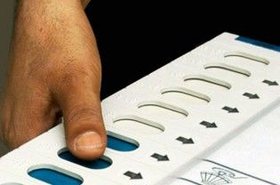 """The Election Commission on Thursday banned exit polls between April 4 and May 16 during which polling will be held for assemblies of Assam, West Bengal, Kerala, Tamil Nadu and Puducherry. """"Exit polls cannot be conducted and publicised by means of print and electronic media or dissemination in any other manner starting from April 4 at 7 a.m. to May...  Read More"""