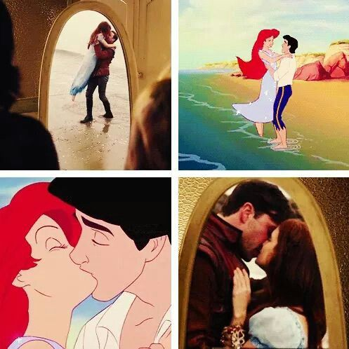 181 best Ariel images on Pinterest Little mermaids Disney