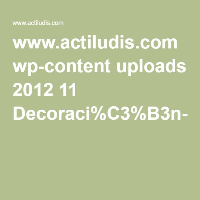 www.actiludis.com wp-content uploads 2012 11 Decoraci%C3%B3n-N%C3%BAmeros-Romanos-BN.pdf