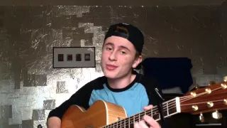 Aram Flood - YouTube