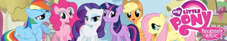 My Little Pony Friendship Is Magic S07E09 720p HDTV x264-W4F