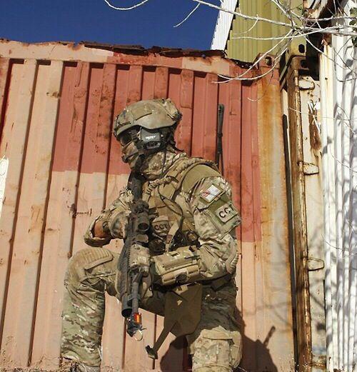 272 Best Images About Australian Classics On Pinterest: 272 Best Images About Military On Pinterest