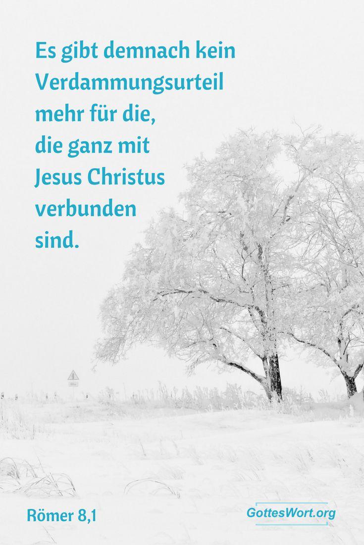 Fluch und Segen: Wenn wir mit Gott zusammen halten werden wir gesegnet; anderseits geht's uns schlimm. http://www.gottes-wort.com/fluch.html