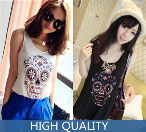 Cheap t-shirt ladies, Buy Quality t-shirt t-shirt directly from China top fashion t-shirt Suppliers: