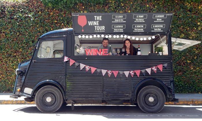 Message Vineyard   Mobile Wine Bar Trucks from Around the World httpwwwmessagevineyardcommobilewinebartrucksfromaroundtheworld