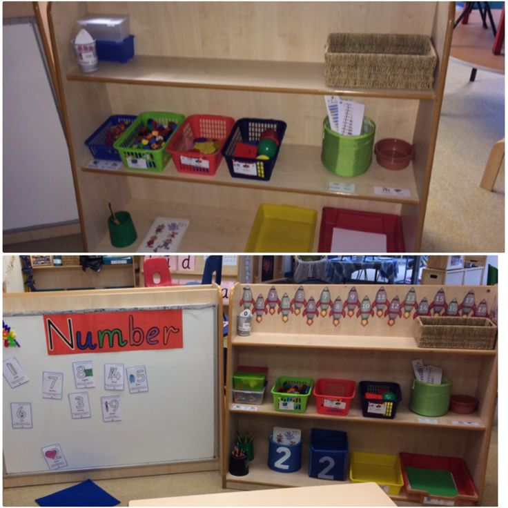 Maths area before and after 📕📚 #number #shapespace #earlyyearsmaths