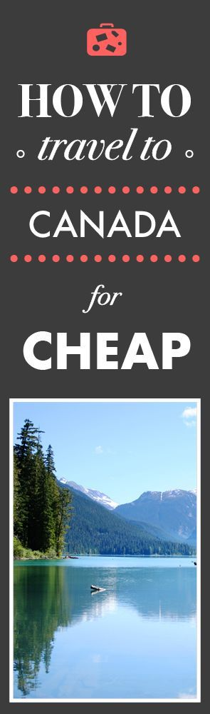 You Can Actually Find the Cheapest Flights Ever.  Airfarewatchdog helps you save money when you book your next flight - so you always get the best deal.