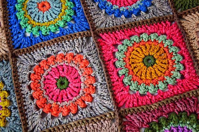 SCM23.proj_blanket.closeup