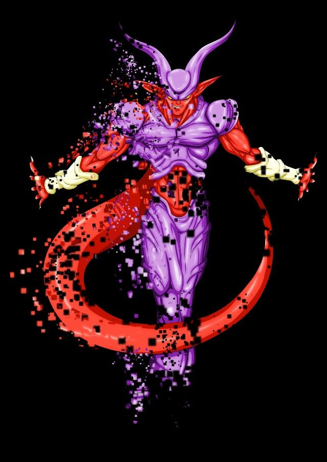 Character Design Dragon Ball Z : Best images about dragon ball z on pinterest android