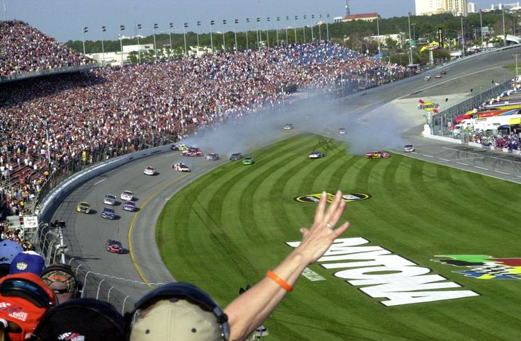 daytona Google Search Daytona 500, Soccer field