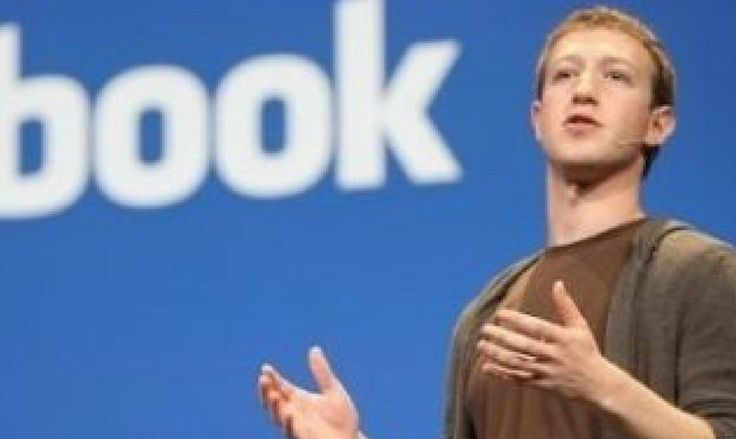An Open Letter To Mark Zuckerberg About The Fake News Controversy #letter #zuckerberg #about #controversy
