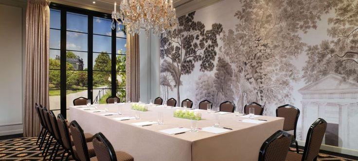 Hotel Bristol, a Luxury Collection Hotel, Wien - Tagungen, Meetings, Seminare