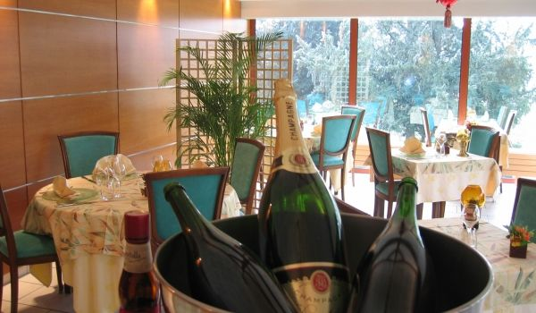 Charm and Romance in Champagne 2 days / 1 night 109€ | Champagne Breaks