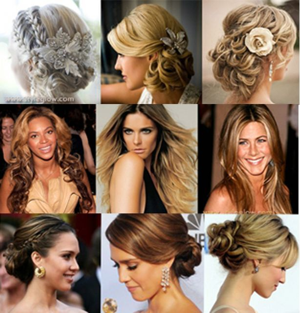 Breathtaking useful ideas: Asymmetric hairstyles for thin hair brunette hairstyles ..., ...