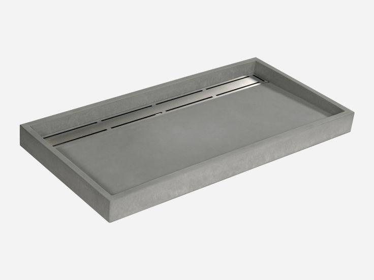 17 meilleures id es propos de lavabo inox sur pinterest - Fixation evier inox sur meuble ...