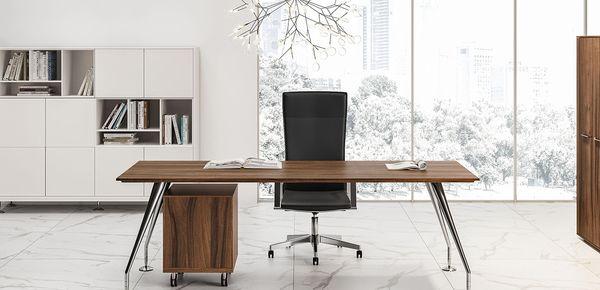 Executive Desks From Italy Italian Executive Office Furniture L