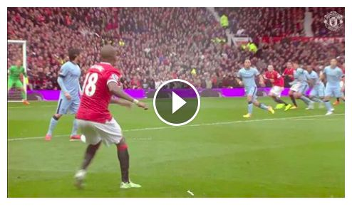 Live Streaming Manchester United vs Manchester City Free Live Stream MU vs…