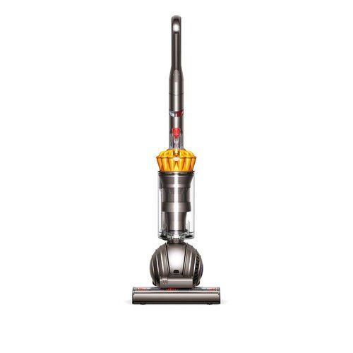 Best 25 Vacuum Cleaners Ideas On Pinterest Vacuum