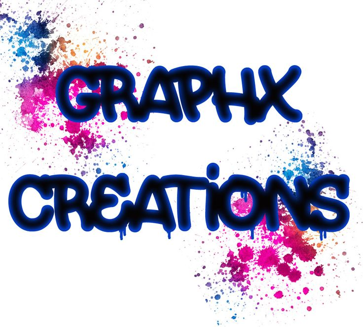 Get a custom logo stickers decals or grahics graphxcreationsgmail