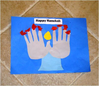 preschool hanukkah activities 1000 images about preschool crafts on 355